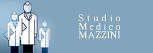 studio medico mazzini