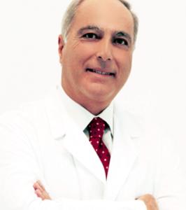 professor Francesco Sasso urologo andrologo